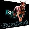 GoodGod09