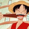 Luffy7