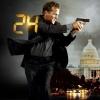 007shadow