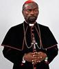 Papa Rimskiy