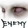 Enemy_13