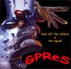 GPReS