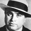 Mr_Capone