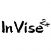 InVise2x