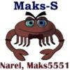 maks5551