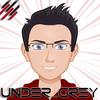 UNDER_GREY