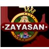 ZayaSAN