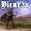 Dicur3x