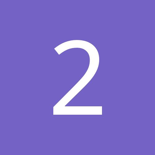 23qw32