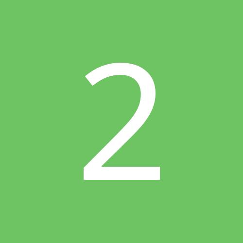 22adidas22