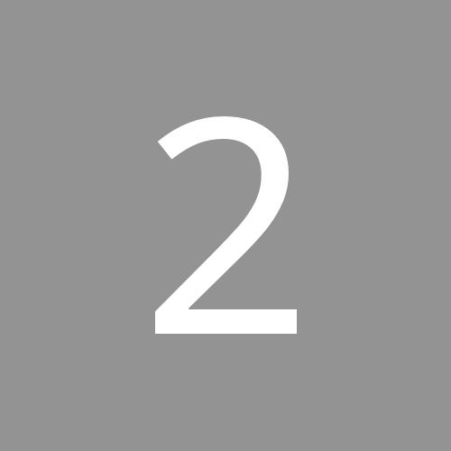 2FaiL