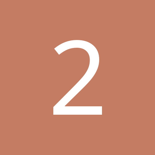23hudo