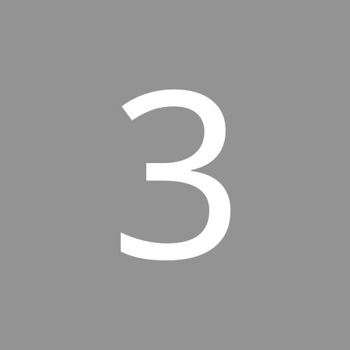 3Ivan3