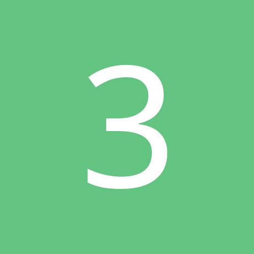 3wade3