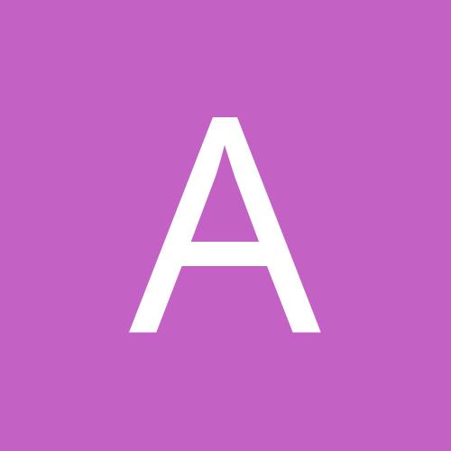 альтарес