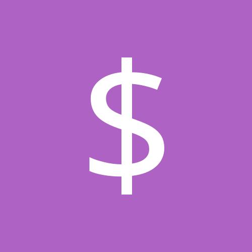 $u$lik