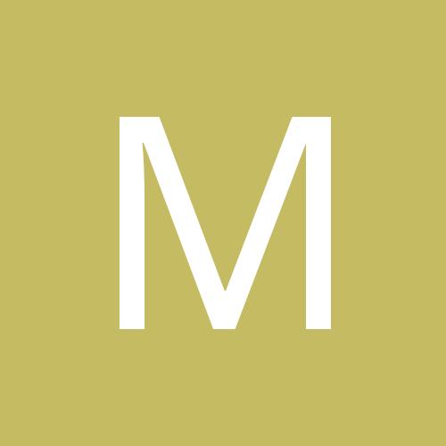 Мракобес
