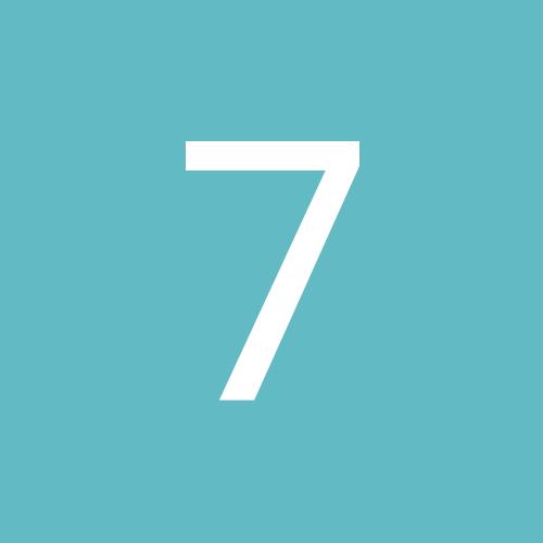 77AngeL77