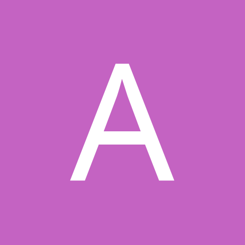 Antblaster