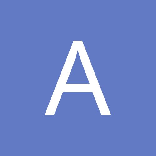 Arinam