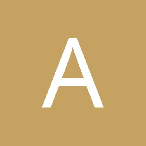 azotir