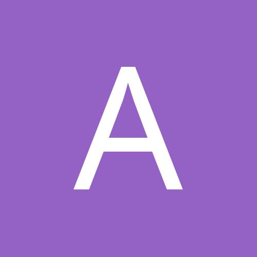 aleks1351