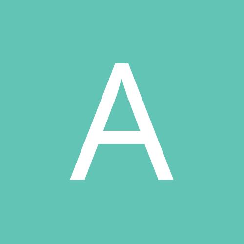 al_gb