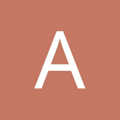 Arterius