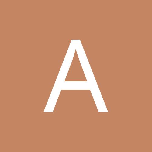 Arctodas