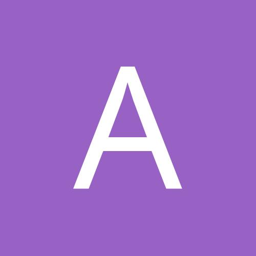 Antongad