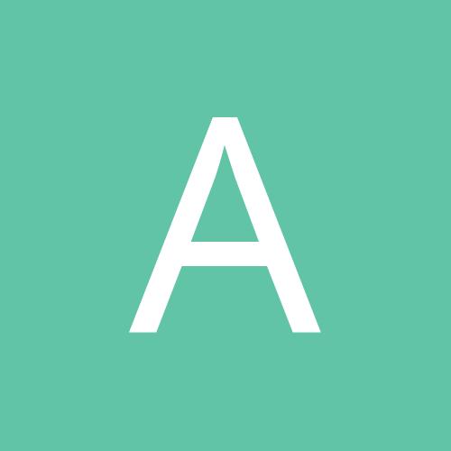 Aboleon