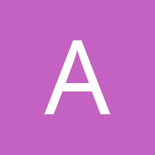 Alucard_I