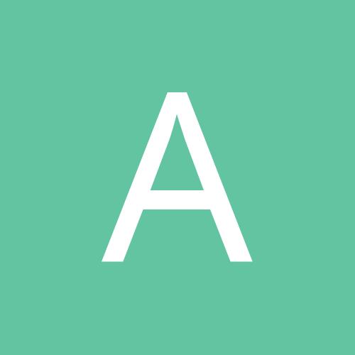 Aeternam