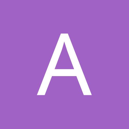 Argonner