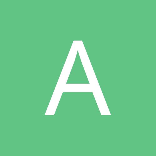 abc121