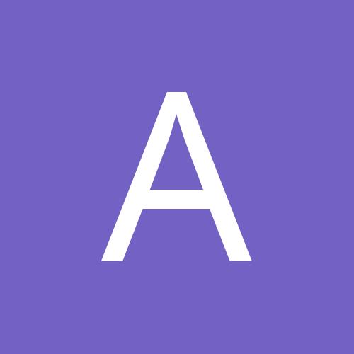 AiD133