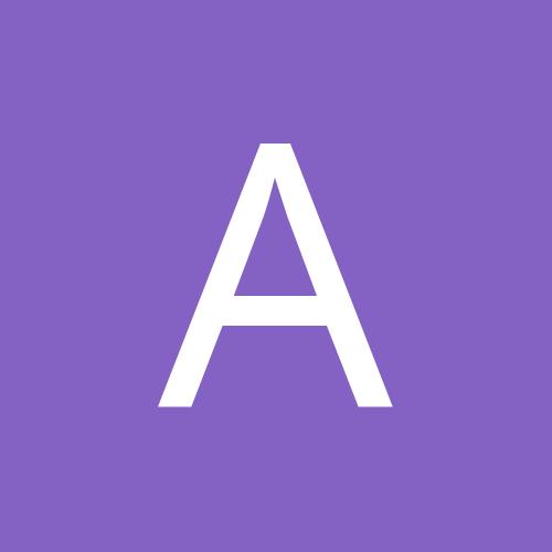 AndrewIronic