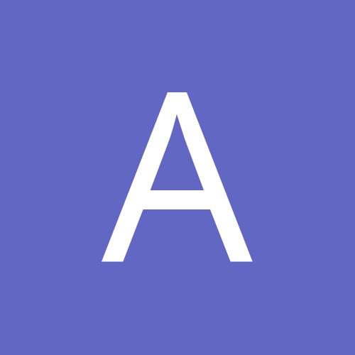 alexbril