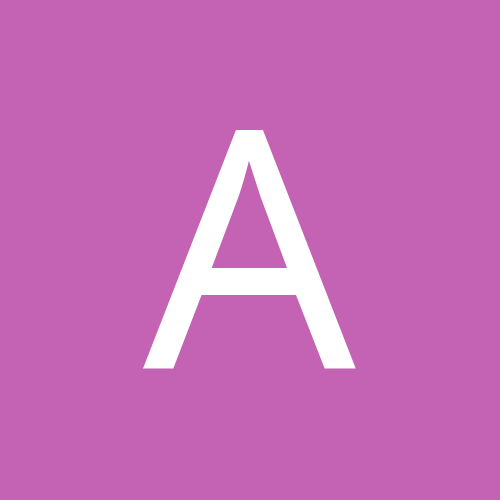avelex2