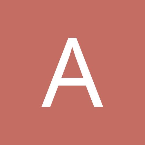 Amberian1