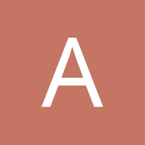 Acibu