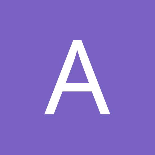 Asunai