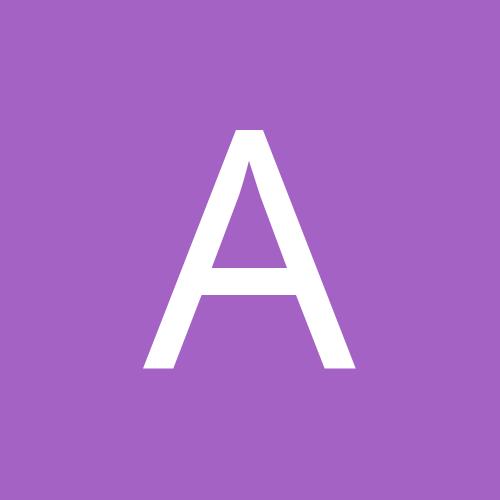AlaNorther