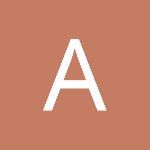 Addfar1