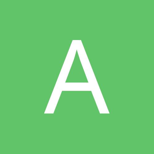 Arogorn46