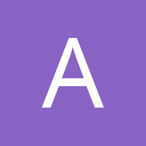 alex44