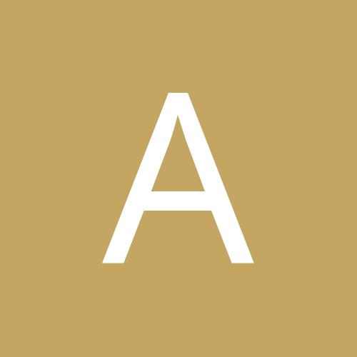andrey330033