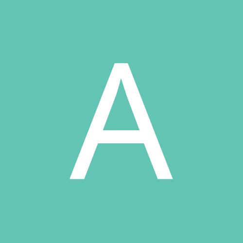 Actaestfabula