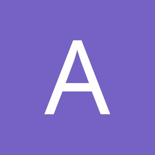 ArconasDragon