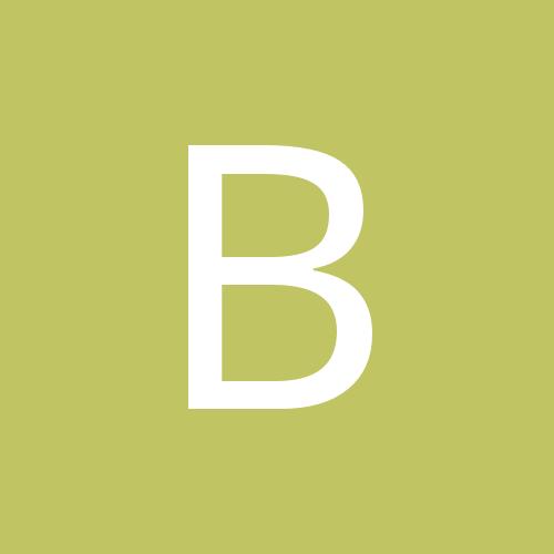 benix